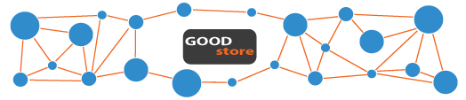 The Goodstore network