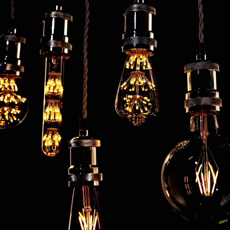 https://www.goodstore.nl/media/catalog/product/f/i/filament_led_sfeer_1_1_2.jpg