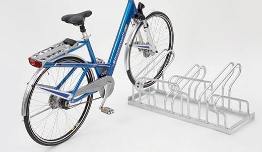 fietsenrek 6 fietsen
